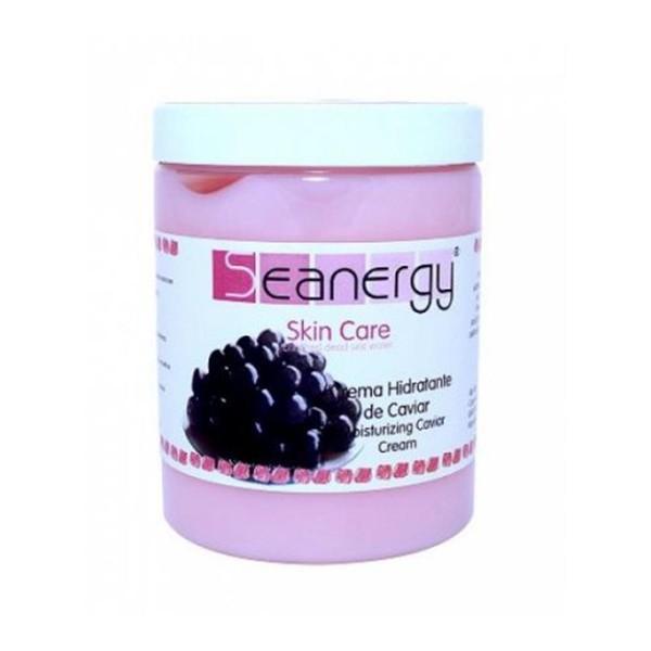 Seanergy crema caviar hidratante 300ml