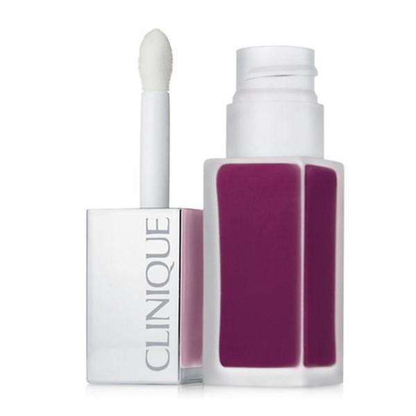 Clinique pop liquid matte lip colour&primer sweetheart pop
